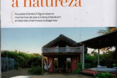 Revista Trancoso
